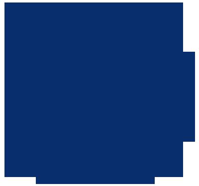 cyklo kompa Čunovo Hamuliakovo dunaj
