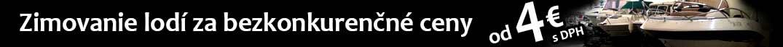 jesenný výpredaj oblečenia - Yachter.sk